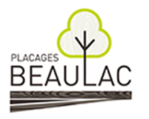 Placages Beaulac